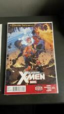 Wolverine and the X-Men #35 #035 - Marvel Comics  - Bagged & Boarded