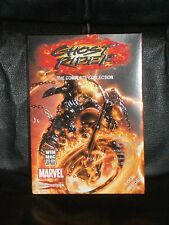 Ghost Rider (almost 40 Years) Complete Collection (GIT) DVD ROM - MARVEL Comics
