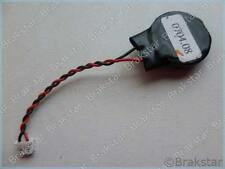 66961 Pile CMOS RTC battery HP COMPAQ 6735S