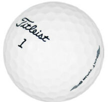 3 Dozen Titleist NXT Tour S 2014 Near Mint AAAA Quality Recycled Used Golf Balls