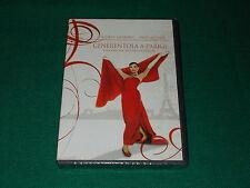 Cenerentola a Parigi ( dvd Edizione Speciale) Regia di Stanley Donen