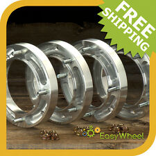 Polaris Wheel Spacers fits RZR Ranger Sportsman RZR 800 - 1 inch