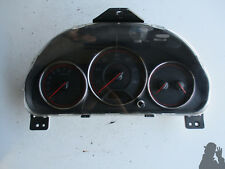 2003 2004 2005 Honda Civic *78100S5PA150* Instrument Cluster Speedometer Gauges