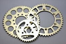 SUNSTAR Rear sprocket Duralumin [Specials] SUZUKI GSX1300R HAYABUSA