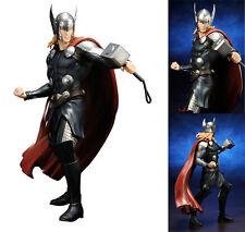 Marvel Comics - Thor Avengers Marvel Now ArtFX+ Statue NEW IN BOX