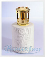 LAMPE BERGER 5374 FRANCE CATALYTIC FRAGRANCE LAMP ~ NEW 100% Authentic