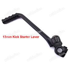 13mm Kickstarter Hebel Für Lifan YX 50 70 90 110 125 ccm Pit Dirt Bike Zongshen