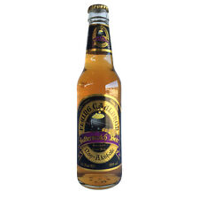 Flying Cauldron ButterScotch Beer 355ml - Non-Alcoholic Harry Potter Butter Beer