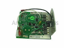 Graco Control Board Replacement Kit 288705 SR7, ProX7 and ProLTS 17