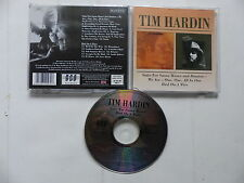 CD Album TIM HARDIN Suite for Suasan Moore / Bird on a wire BGOCD470