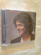 RODNEY CROWELL CD RODNEY CROWELL AMERICAN BEAT RECORDS 24632 ROCK