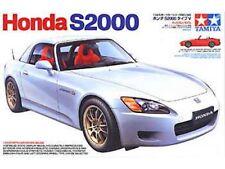 Tamiya 1/24 24245 Honda S2000 TYPE V from Japan Rare