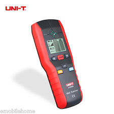 UNI-T UT387B Multifunctional Wall Detector Metal Diagnostic-Tool Wood Scanner