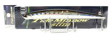 Duo Tide Minnow Slim 140 Floating Lure ADA0037 (5590)