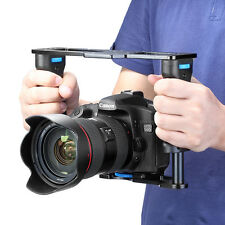 Neewer Camera Video Cage for Nikon Pentax Canon 5D Mark II & Other DSLR USA