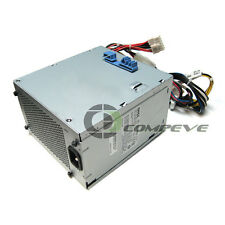 Dell Precision 490 Computer Workstation 750W Power Supply U9692