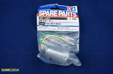 Tamiya 51487 RC Motor 27T Brushed 380 - Type 380-S