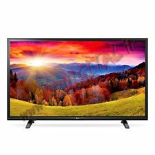 "TV LG LED 32"" FULL HD 32LH500D FHD DVB-T2 MONITOR USB VGA HDMI MKV VGA DVD IPTV"
