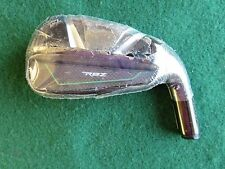 NEW * TaylorMade RBZ Black Chrome 3 Iron Head