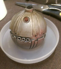 Star Wars Thermal Detonator Prop 3D Printed Model DIY - Cosplay/Costume/Sci-Fi