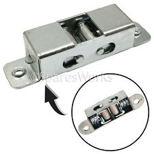 Genuine STOVES Oven Cooker Door Lock Metal Roller Catch Spare Part
