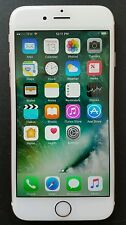 Apple iPhone 6s Plus - 128GB - Rose Gold (AT&T) Smartphone UNLOCKED