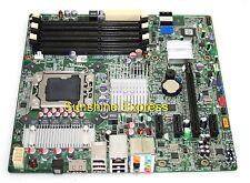 OEM Dell Studio XPS 435MT Motherboard R849J 0R849J