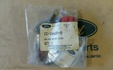 NOS GENUINE FORD 4 SPEED AUTO BATTERY CUT OFF WIRE EA EB ED GHIA XR6 XR8 GT LTD