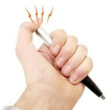 Shock Pen - Jokes, Gags and Pranks - Shock Pen Is Very Shocking! -  Shocking Pen