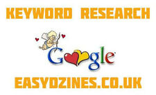 Get Listed on Google - your website indexed