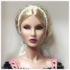 INTEGRITY TOYS NU FACE MAD LOVE RAYNA NRFB IN STOCK