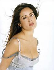 Salma Hayek A4 Photo 284