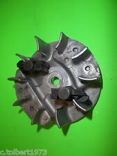 NEW McCULLOCH FLYWHEEL ASSY FITS 310 320 330 340 CHAINSAWS 217673 OEM