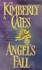 Angel's Fall by Cates, Kimberly