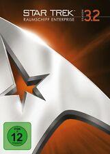 Star Trek Raumschiff Enterprise Season 3.2  NEU OVP Sealed Dt. Aus. ohne Pappe
