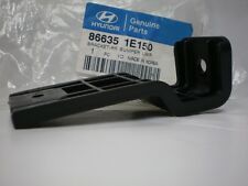 HYUNDAI OEM 07-09 Accent-Bumper Cover Mounting Kit 866351E150