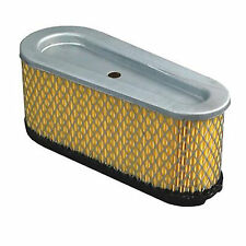 Air Filter replaces Briggs & Stratton 493909, 496894, 496894S, 5053B, 4139, 5053