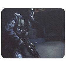 CS-S Battle Pad H2Glide Gaming Mouse Pad Anti Slip Technology - Assault L-6