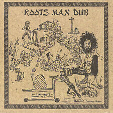 Gg's All Stars: Roots Man Dub, New Music
