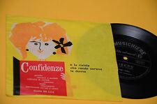 """7"""" 45 FLEX DISC (NO LP ) PINO VINCI LIBERO OTTIME CONDIZIONI"""