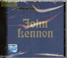 = JOHN LENNON - GOLD COLLECTION-THE BEST/ polish edition /sealed from POLAND