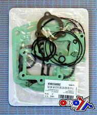 GasGas Gas Gas EC300 EC 300 1997 - 2015 ATHENA Top End Gasket Kit