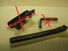 USM1, PISTON, outil, clef, démontage  ,TIR,TAR,US,WWII