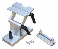 Bench Grinder Replacement Sharpening Tool Rest Jig Bench Grinders Sanders BG