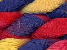 Lorna's Laces ::Shepherd Sock #103:: yarn Lorikeet
