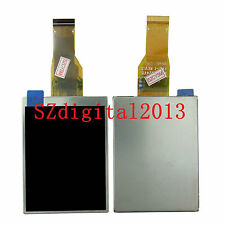 NEW LCD Display Screen For AIGO DC-T1068 DC-T1268 W148 V1220 Digital Camera