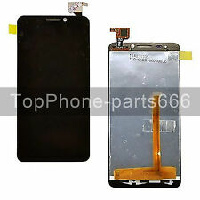LCD Display + Tactil Digitalizador Para Alcatel One Touch Idol 6030D 6030X 6030A