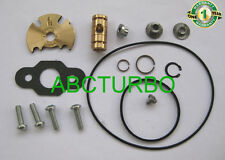 Peugoet Citroen Ford Mazd GARRETT GT1544V 753420 0375J6 turbo charger repair kit