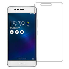 For Asus ZenFone 3 (5.2 inch)Tempered Glass Screen Protector / Scratch Guard
