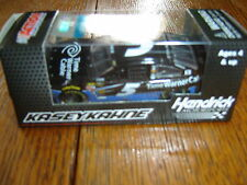 2014 KASEY KAHNE #5 TIME WARNER CABLE 1:64 ACTION NASCAR FREE SHIPPING